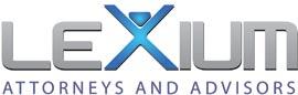 Lexium PLLC - Attorneys in Tampa & Miami, FL
