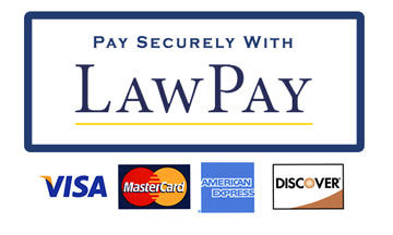 Pat Your Bill Through LawPay